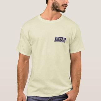 Eds-Motorsport, om den inte är åt sidan Tshirts