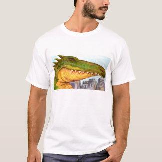 Ee-Godzilla! T Shirt
