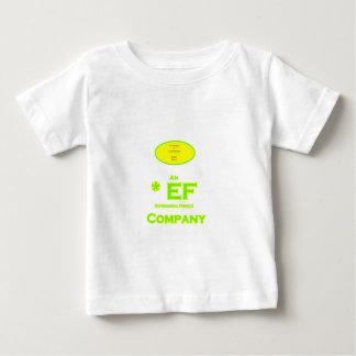 EF - Miljö- Vänskapsmatch Företag 2 Tröja