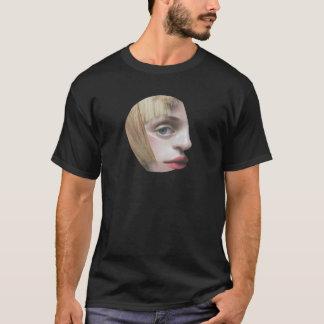 """""""Efter mantshirt för snitt no.1en"""" T Shirts"""