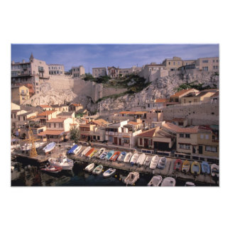 EG frankrike, Provence, Bouches, du, Rhone, 5 Foton