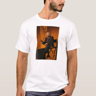 Egennamn Barr T Shirt