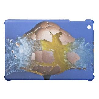 Eggceptional iPad Mini Mobil Skydd