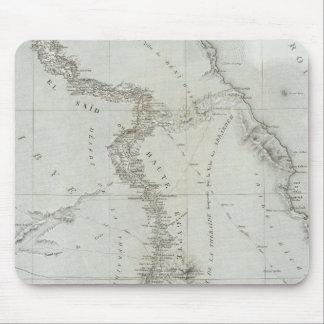 Egypten 10 musmatta