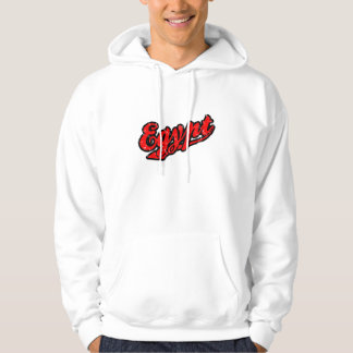 Egypten Sweatshirt
