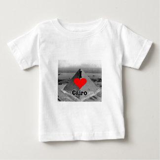Egypten T-shirts