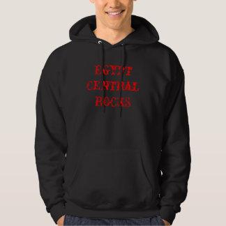 EgyptencentralSTENAR Sweatshirt