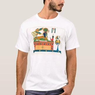Egyptiska skjortor tröja