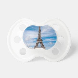 Eiffel torn #2 napp