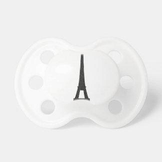 Eiffel torn #4 baby nappar