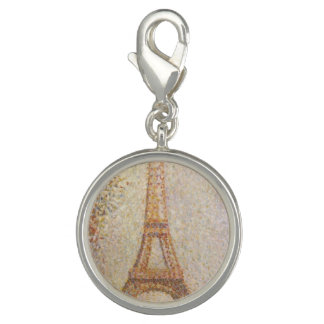 Eiffel torn av Georges Seurat Berlock