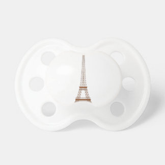 Eiffel torn napp