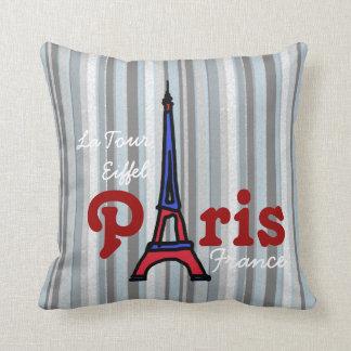 Eiffel-Torn Paris-Frankriken Kudde