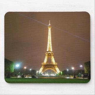 Eiffel tornParis frankriken - Springtimesemester Musmatta