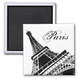 Eiffel tornParis magnet