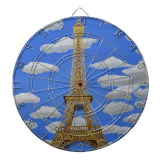 Eiffel Tower2.JPG Piltavla