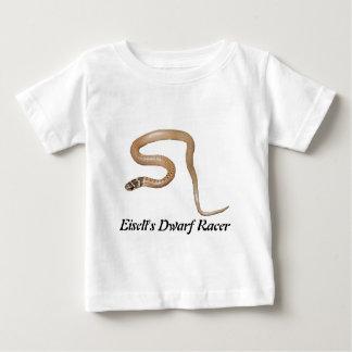 Eiselts dvärg- Racer T-shirt