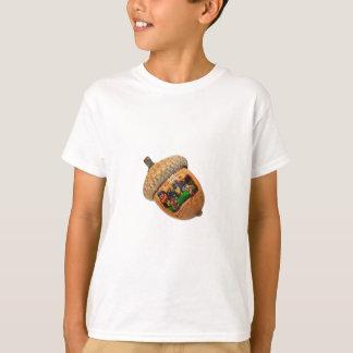 Ekollon T-shirt