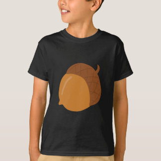 Ekollon T Shirts