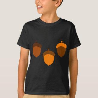 Ekollonar T-shirts