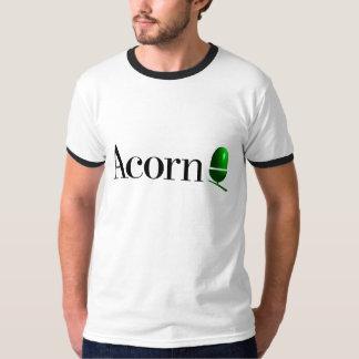 Ekollondatorlogotyp T-shirts