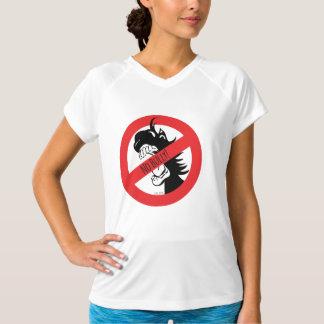 Ekollonen biter översittareT-tröja Tee Shirt