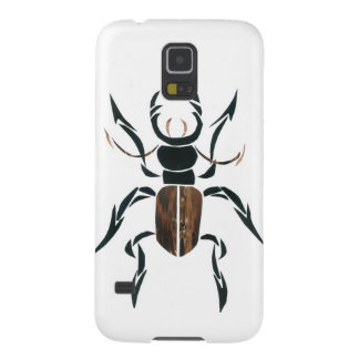 Ekoxe Galaxy S5 Fodral