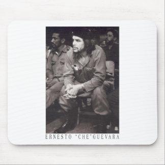 El Che Guevara Musmatta