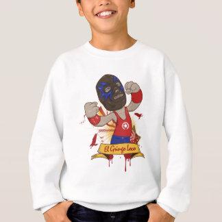 El-GringoLoco Tee Shirts