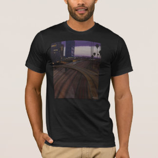 El Salvador T Shirts