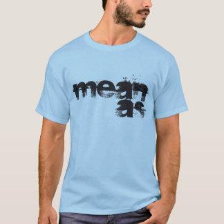 Elak som t-skjortan t shirts