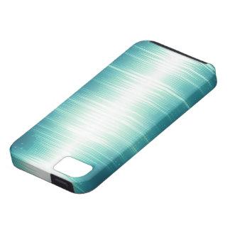 Electro-Pulsera iPhone 5 Hud