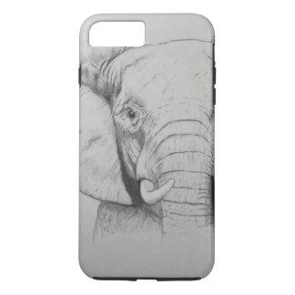 Elefant 2011