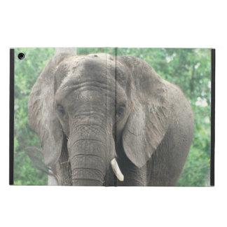 Elefant Fodral För iPad Air