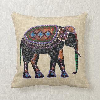 Elefant Kudde