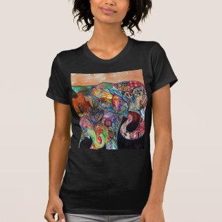 Elefant T-shirts