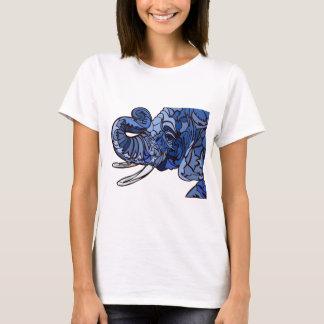 Elefant T Shirts