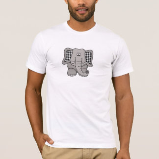 elefant tee