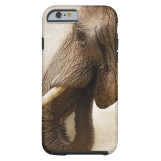 Elefant Tough iPhone 6 Fodral