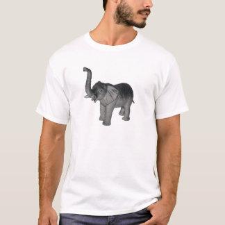 Elefant Tröja