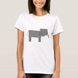 Elefant Tshirts