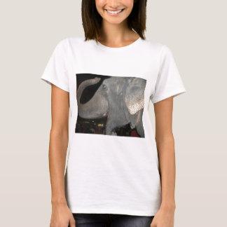 elefant! tshirts