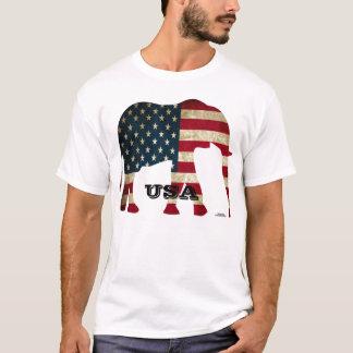 Elefant USA Tshirts