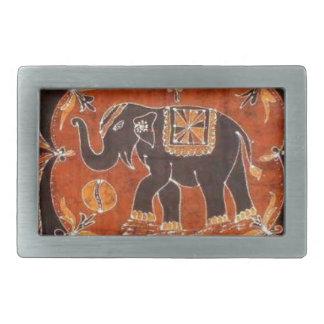 ElefantBatik