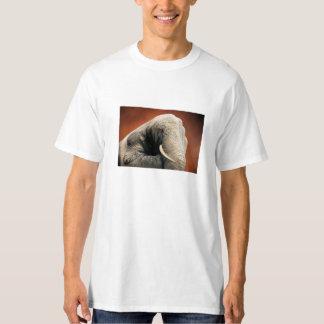 Elefante T Shirts