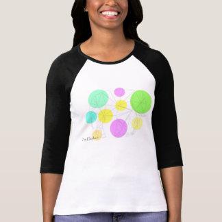 Elefanten T-shirt