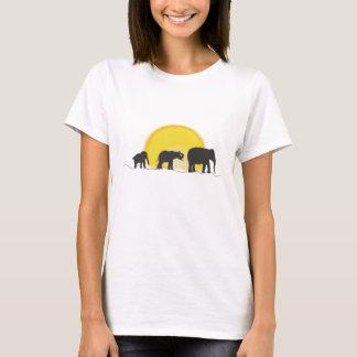 Elefanter T-shirts