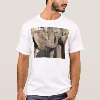 Elefanter Tee