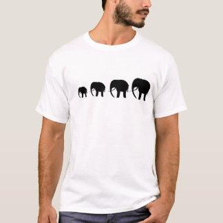 Elefanter Tee Shirt