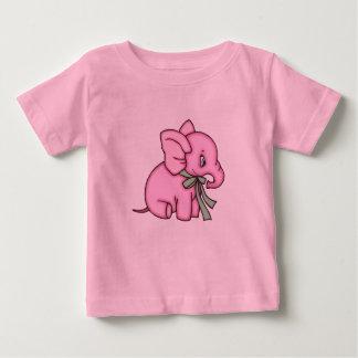 Elefantleksakrosor T-shirt